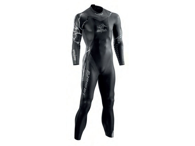 sailfish Ultimate IPS Wetsuit Men
